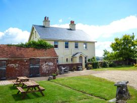 Somerton Farm - Isle of Wight & Hampshire - 934829 - thumbnail photo 2