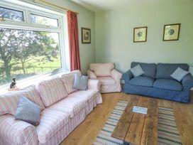 Somerton Farm - Isle of Wight & Hampshire - 934829 - thumbnail photo 4