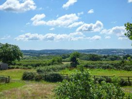 Somerton Farm - Isle of Wight & Hampshire - 934829 - thumbnail photo 15