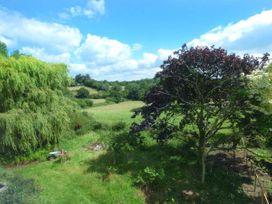 Somerton Farm - Isle of Wight & Hampshire - 934829 - thumbnail photo 16