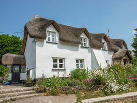 The Long House - Devon - 934897 - thumbnail photo 2