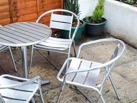 49 Sarah's View - Cornwall - 934925 - thumbnail photo 13
