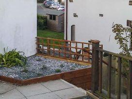 49 Sarah's View - Cornwall - 934925 - thumbnail photo 14