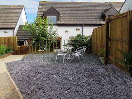 49 Sarah's View - Cornwall - 934925 - thumbnail photo 2