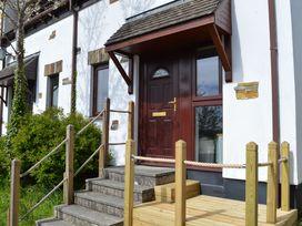 49 Sarah's View - Cornwall - 934925 - thumbnail photo 1