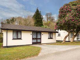 Chy Lowenna - Cornwall - 934931 - thumbnail photo 2