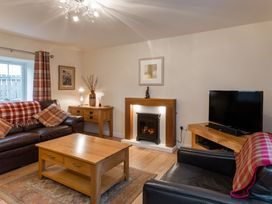 Tweed Cottage - Northumberland - 934939 - thumbnail photo 3