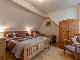 Tweed Cottage - Northumberland - 934939 - thumbnail photo 7