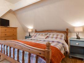 Tweed Cottage - Northumberland - 934939 - thumbnail photo 12