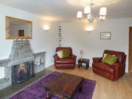 Simdda Wen Cottage - Anglesey - 934975 - thumbnail photo 3