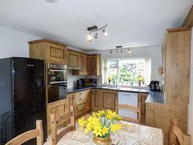 Simdda Wen Cottage - Anglesey - 934975 - thumbnail photo 5