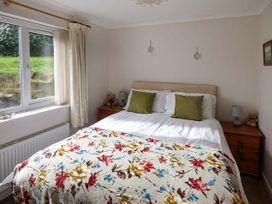 Simdda Wen Cottage - Anglesey - 934975 - thumbnail photo 6