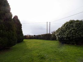 Simdda Wen Cottage - Anglesey - 934975 - thumbnail photo 10