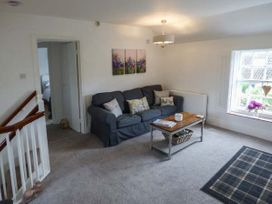 1 Belle Vue - Whitby & North Yorkshire - 934987 - thumbnail photo 4