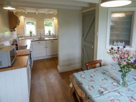 1 Belle Vue - Whitby & North Yorkshire - 934987 - thumbnail photo 7