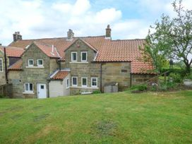 1 Belle Vue - Whitby & North Yorkshire - 934987 - thumbnail photo 23