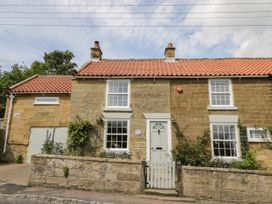 1 Belle Vue - Whitby & North Yorkshire - 934987 - thumbnail photo 1
