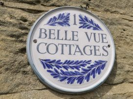 1 Belle Vue - Whitby & North Yorkshire - 934987 - thumbnail photo 3
