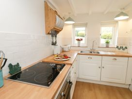 1 Belle Vue - Whitby & North Yorkshire - 934987 - thumbnail photo 14