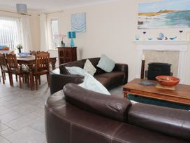 6 Mariners Court - Anglesey - 934989 - thumbnail photo 2