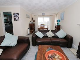 6 Mariners Court - Anglesey - 934989 - thumbnail photo 4