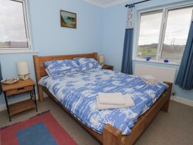 6 Mariners Court - Anglesey - 934989 - thumbnail photo 8