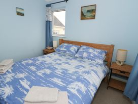 6 Mariners Court - Anglesey - 934989 - thumbnail photo 9