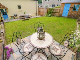 1 Mill Farm Cottages - South Wales - 935003 - thumbnail photo 16