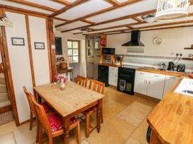 1 Mill Farm Cottages - South Wales - 935003 - thumbnail photo 7