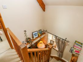 1 Mill Farm Cottages - South Wales - 935003 - thumbnail photo 10