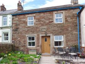 3 bedroom Cottage for rent in Lazonby