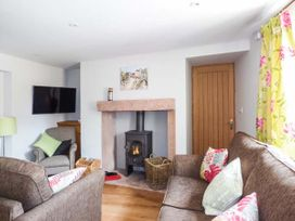 Rose Cottage - Lake District - 935004 - thumbnail photo 3