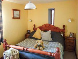Berts Cottage - Lake District - 935012 - thumbnail photo 8