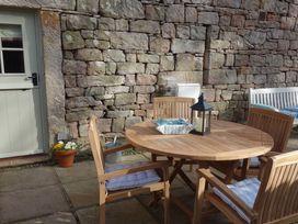 Berts Cottage - Lake District - 935012 - thumbnail photo 10