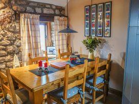 Berts Cottage - Lake District - 935012 - thumbnail photo 6