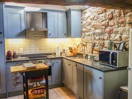 Berts Cottage - Lake District - 935012 - thumbnail photo 7