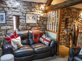 Berts Cottage - Lake District - 935012 - thumbnail photo 3