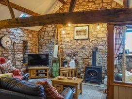 Berts Cottage - Lake District - 935012 - thumbnail photo 4