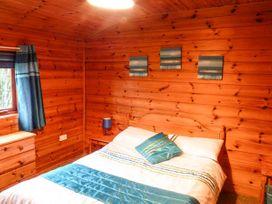 Cabin 6 - North Ireland - 935013 - thumbnail photo 6