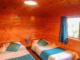 Cabin 6 - North Ireland - 935013 - thumbnail photo 7