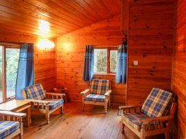 Cabin 3 - North Ireland - 935015 - thumbnail photo 3