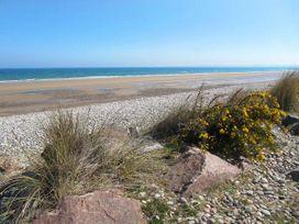 Seaside Haven - Scottish Lowlands - 935016 - thumbnail photo 9