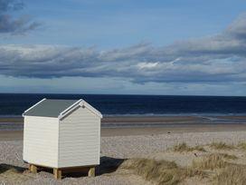 Seaside Haven - Scottish Lowlands - 935016 - thumbnail photo 11
