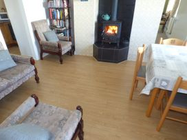 Denis's Cottage - County Donegal - 935042 - thumbnail photo 4