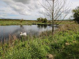 Lakelands - South Wales - 935045 - thumbnail photo 20