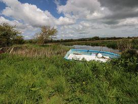Lakelands - South Wales - 935045 - thumbnail photo 23