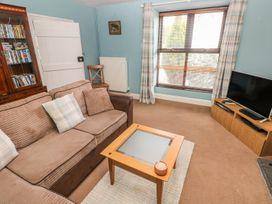 Brynteg Cottage - South Wales - 935048 - thumbnail photo 3
