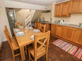 Brynteg Cottage - South Wales - 935048 - thumbnail photo 7
