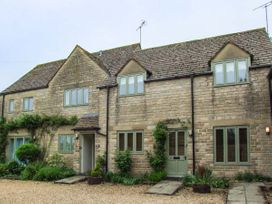 The Retreat - Cotswolds - 935049 - thumbnail photo 1