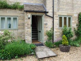 The Retreat - Cotswolds - 935049 - thumbnail photo 2